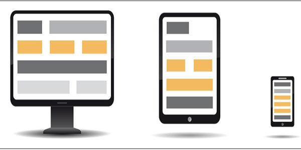 کاربرد های مختلف بنر در دنیای وب
