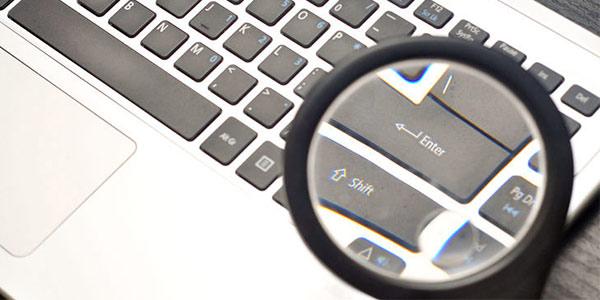 افزایش ترافیک وب سایت با استفاده از بنر