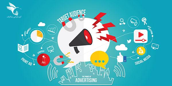 هدف از سفارش و نمایش بنر تبلیغاتی چیست