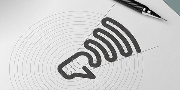 راز ماندگاری طراحی لوگو