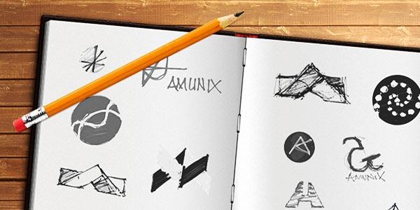 طراحی لوگو برای کسب و کار