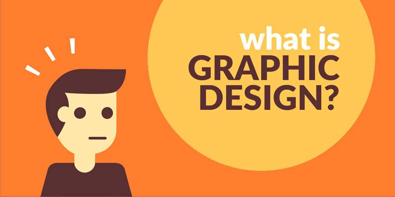گرافیک چیست