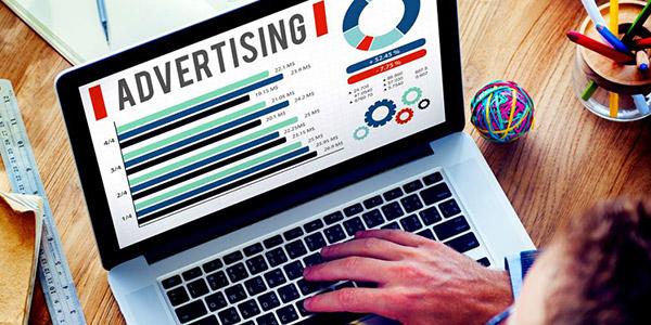 تبلیغات اینترنتی ، کیفیت یا کمیت !
